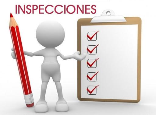 COMO EVITAR UNA SANCIÓN EN UNA INSPECCIÓN DE PROTOCOLO COVID-19