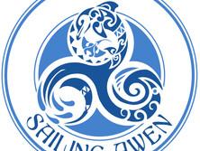 Sailboat Name & Artwork
