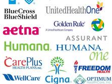 Choosing International Medical Insurance While Cruising