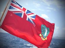 Choosing Flags, Registration, LLCs for a New Catamaran