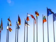 Schengen & Visas While Sailing the Mediterranean
