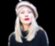 Lindsay-Jarmantransparent.png