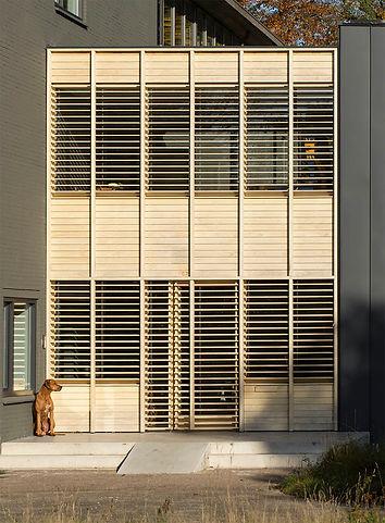 woonhuis met atelier 38.jpg