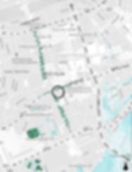 20190603 Rotterdam kaartje 2.jpg