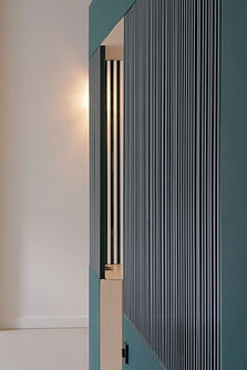 loft appartement Amsterdam meubel 2.jpg