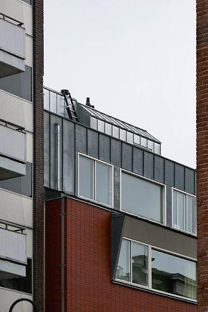 Appartment_Amsterdam_Eikenweg 1.jpg