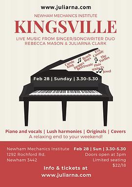 Feb 28 NMI gig -Kingsville.png