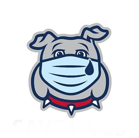 BC bulldog mask cry.png