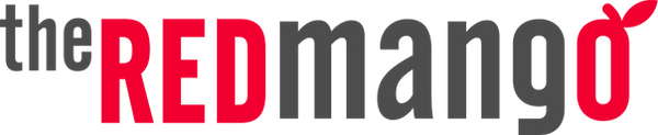 Logo Red Mango 2019.png