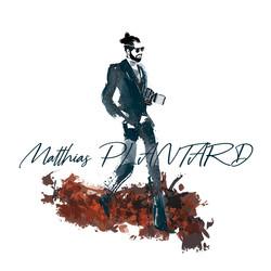 logo Matthias PLANTARD fond blanc