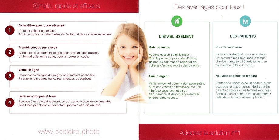 scolairephoto006_edited.jpg