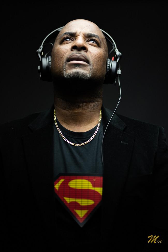 DJ Koffey