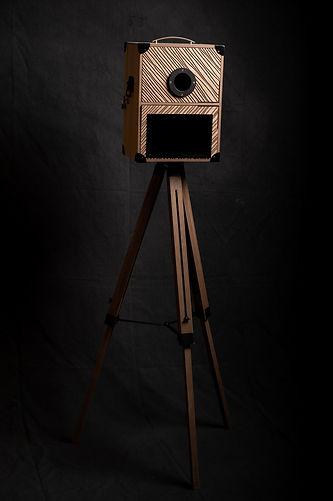 photobooth-2.jpg