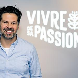 Vivre de sa passion - TOULOUSE
