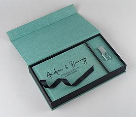 Book_USB_Box_001.jpg