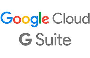 Google-Cloud-Google-Suite-770x499.png