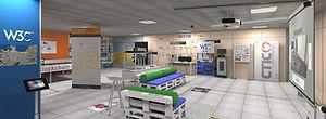 espacio demostrador CTIC.jpg