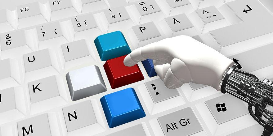 keyboard-4482267_1920.jpg
