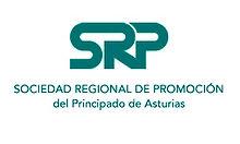 2824srp_principado_asturias_promocion.jp
