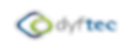 Dyftec_logo_400x150_1.png