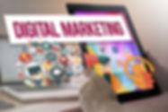digital-marketing-4111002_1920.jpg