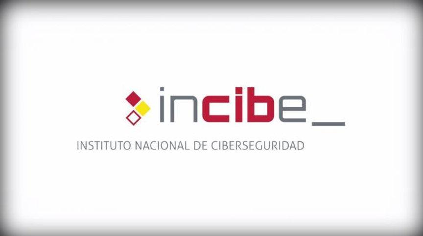 logo_incibe_web_2.jpg