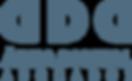 logo-ADAbogados-header1.png