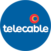 telecable.png