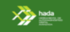 1489075348_hada-banner-png.png