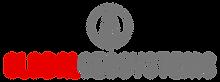 logo-global (1).png