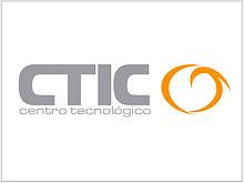 ctic-porfolio.jpg