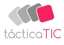 Táctica_TIC.JPG