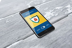 cyber-security-2765707_1280.jpg