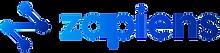 zapiens-logo-landing.png