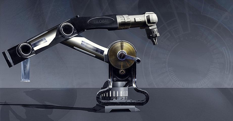 automation-1917694_1920.jpg