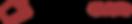 logo-localcad.png