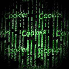 cookies-956823_1920.jpg