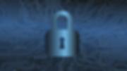hacking-3112539_1920.png