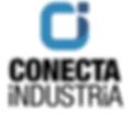 Conecta industria .png
