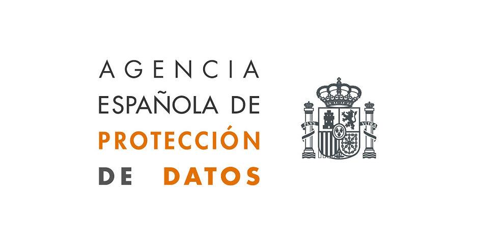 agencia-espanola-proteccion-datos.jpg