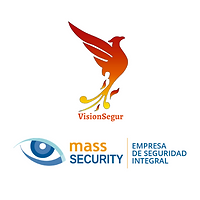 logo-visionsegur-mass-security.png