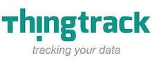 thingtrack.JPG