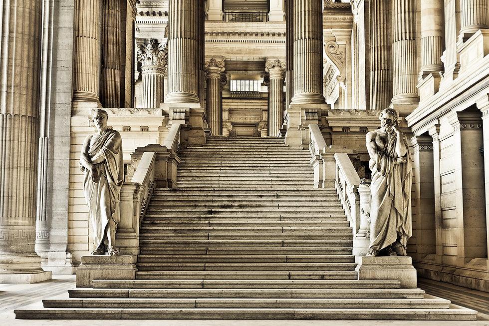 palace-4781577_1920.jpg