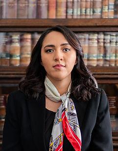 Pamela_Rodríguez.jpg