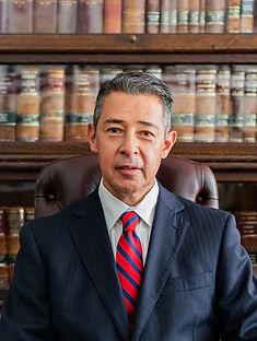 José_Perdomo.jpg