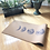 Thumbnail: Moon Phases Cork Yoga Mat by Scoria | 4.5mm