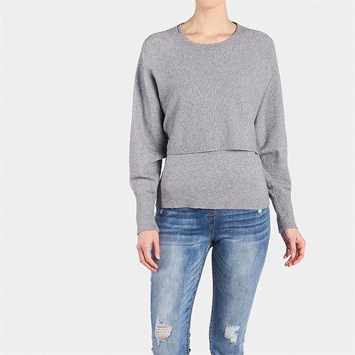 2 Piece Sweater Set