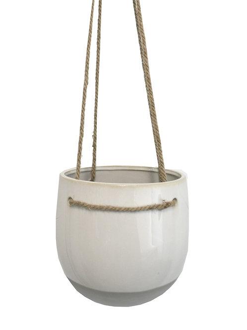 Hanging Pot - Large