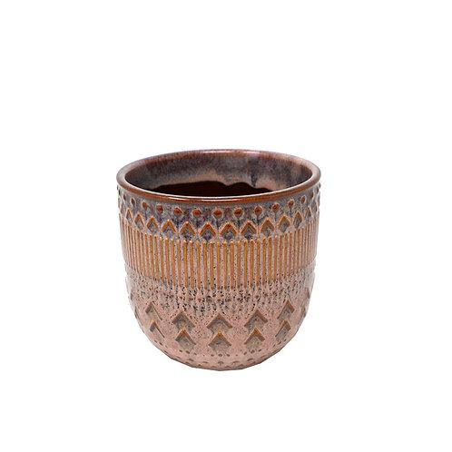 Chiapas Pot