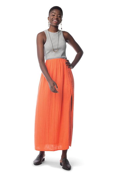 Laylin Skirt